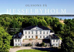 Olssons på Hesselbyholm