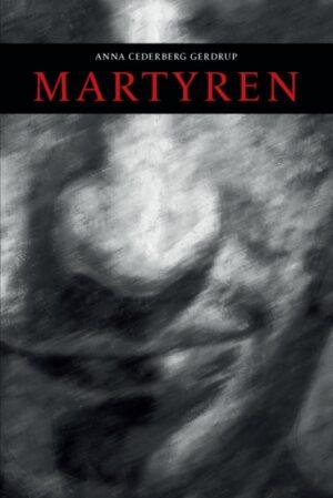 Martyren