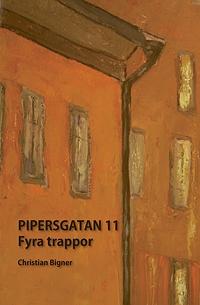Pipersgatan 11, 4 tr