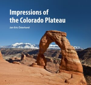 Impressions of the Colorado Plateau
