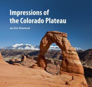 Impressions of the Colorado Plateau