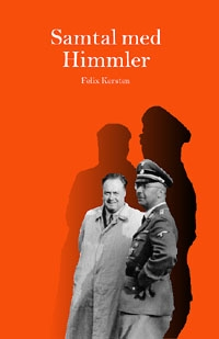 Samtal med Himmler