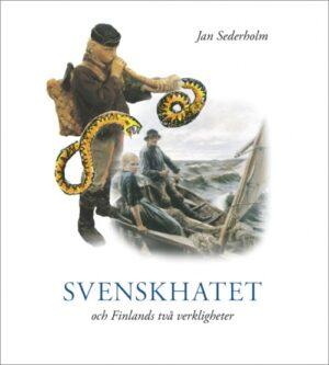 Svenskhatet