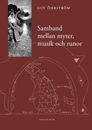 Samband mellan myter, musik och runor
