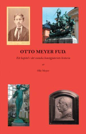 Otto Meyer FUD