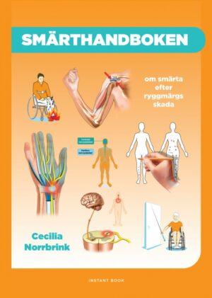 Smärthandboken