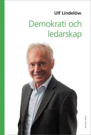 Demokrati och ledarskap