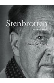 Stenbrotten