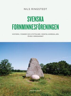 Svenska Fornminnesföreningen