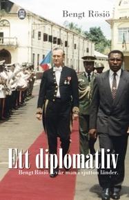 Ett diplomatliv