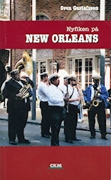 Nyfiken på New Orleans