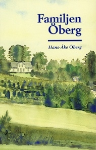 Familjen Öberg