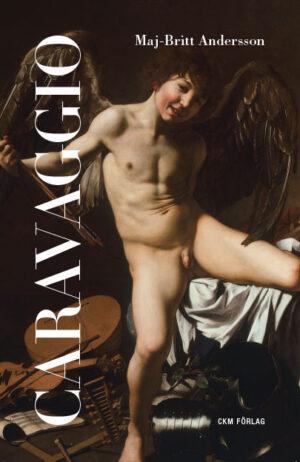 Caravaggio – motreformationens vapendragare