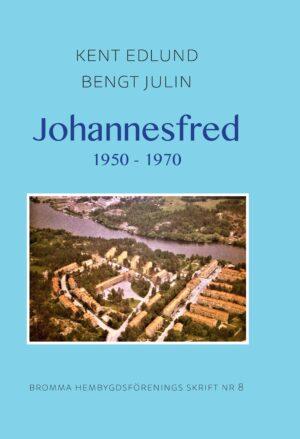 Johannesfred 1950–1970