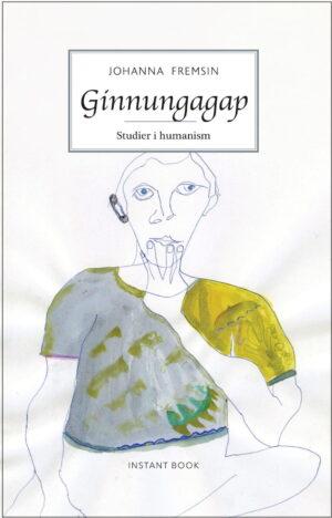 Ginnungagap