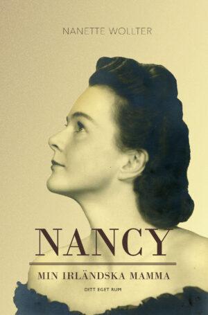 Nancy – min irländska mamma