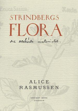 Strindberg flora