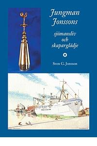 Jungman Jonsson