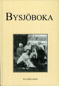Bysjöboka