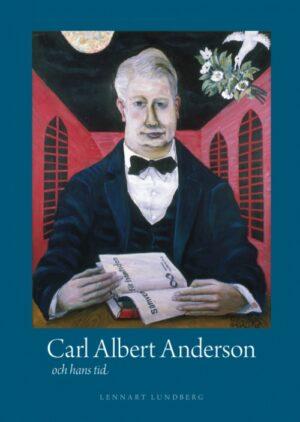 Carl-Albert och hans tid