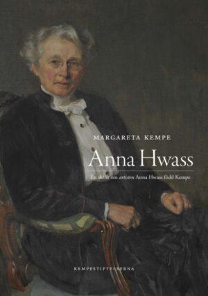 Anna Hwass
