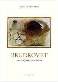 Brudrovet