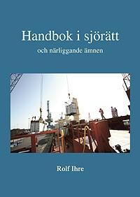Handbok i sjörätt