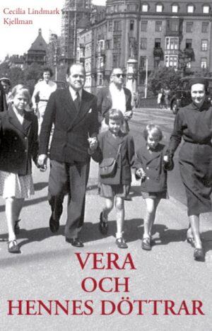Vera och hennes döttrar