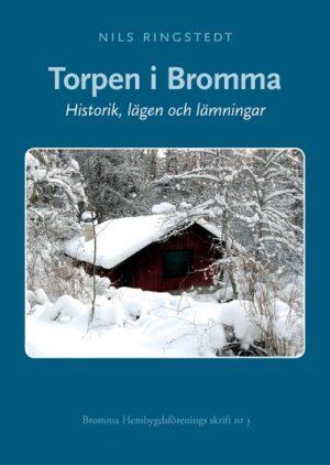 Torpen i Bromma