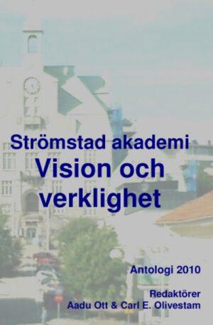 Vision och verklighet