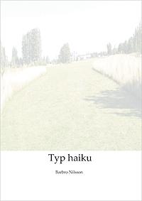 Typ Haiku