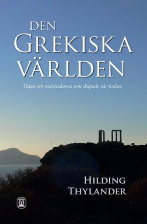 Den grekiska världen