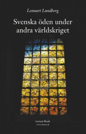 Svenska öden