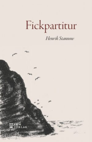 Fickpartitur