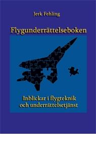 Flygunderrättelseboken