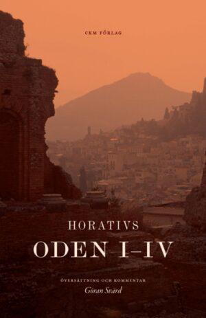 Oden I-IV