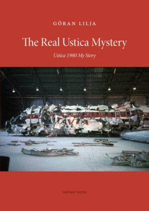 The real Ustica Mystery
