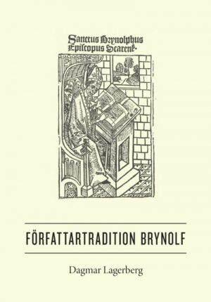 Författartradition Brynolf