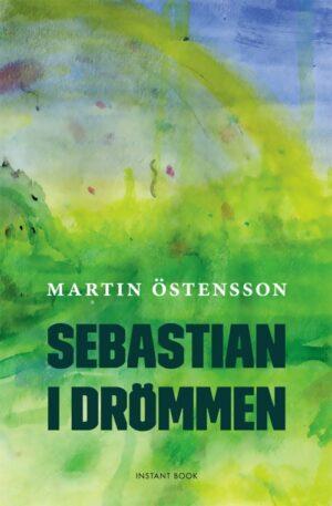 Sebastian i drömmen