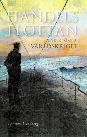 Handelsflottan – första världskriget
