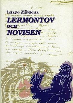 Lermontov och novisen