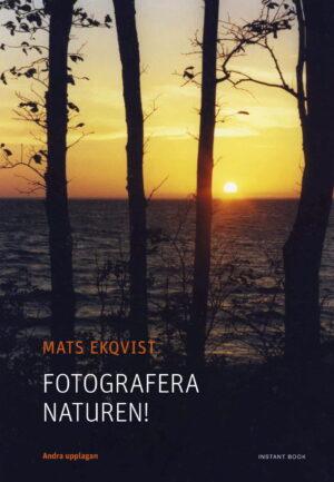 Fotografera naturen!