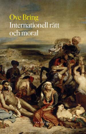 Internationell rätt och moral